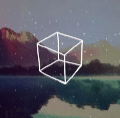 Cube_Escape__The_Lake_icon