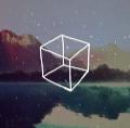 Cube_Escape__The_Lake_icon