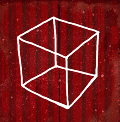 Cube_Escape__Theatre_icon