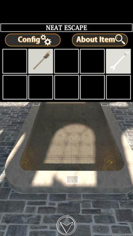 Th 脱出ゲーム 脱出ゲーム 城からの脱出  攻略 48