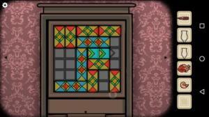 Th 脱出ゲーム Cube Escape: Theatre 攻略 24