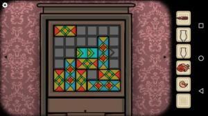 Th 脱出ゲーム Cube Escape: Theatre 攻略 26