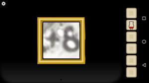 Th 脱出ゲーム Cube Escape: Theatre 攻略 58