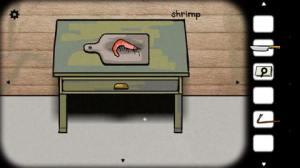 Th 脱出ゲーム Cube Escape: The Lake 攻略 10