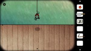 Th 脱出ゲーム Cube Escape: The Lake 攻略 20