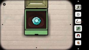 Th 脱出ゲーム Cube Escape: The Lake 攻略 29