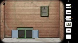 Th 脱出ゲーム Cube Escape: The Lake 攻略 6