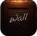 wallicon