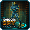 100_Doors_Spy_Escape