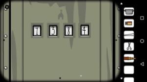 Th 脱出ゲーム Cube Escape: The Mill   攻略 26