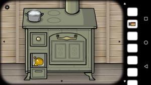 Th 脱出ゲーム Cube Escape: The Mill   攻略 8
