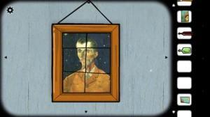Th 脱出ゲーム  Cube Escape: Arles   攻略 16