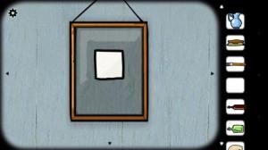 Th 脱出ゲーム  Cube Escape: Arles   攻略 32