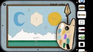 Th 脱出ゲーム  Cube Escape: Arles   攻略 38