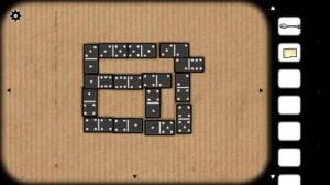 Th Cube Escape: Harvey's Box   攻略 4