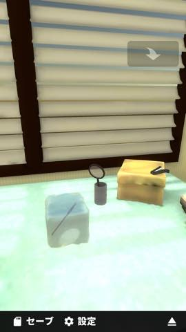 Th 脱出ゲーム 探偵事務所 助手からの挑戦 攻略 20