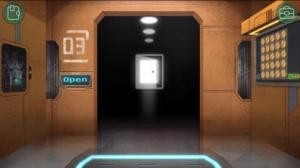 Th 脱出ゲーム ドアスアンドルームズ ゼロ攻略 lv53 5