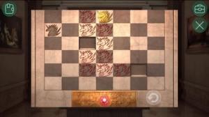 Th 脱出ゲーム ドアスアンドルームズ ゼロ攻略 lv54 2