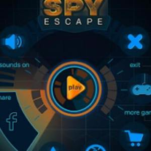 th_100_Doors_Spy_Escape_img