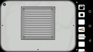 Th  脱出ゲーム Cube Escape: Case 23 攻略 50