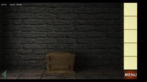 Th 脱出ゲーム  Dark Angel Palace Escape 攻略 20