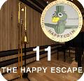 happyescape11