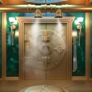 th_100_Doors_Challenge_img