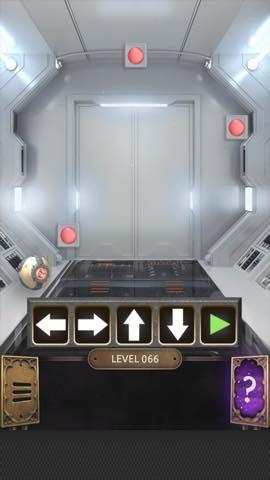 Th  脱出ゲーム  100 Doors Challenge 攻略 lv66 0