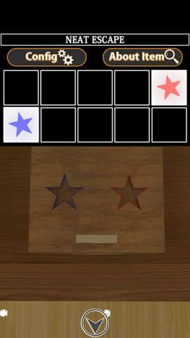 Th  脱出ゲーム テストの多い学習塾から脱出 攻略 10