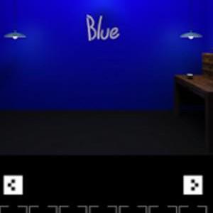 th_blueimg