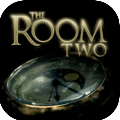 The_Room_Two__Asia_icon