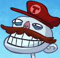 Troll_Face_Quest_Video_Games_icon