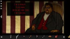 Th  Forgotten Hill: Puppeteer 攻略 64