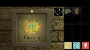 Th 脱出ゲーム Gargoyles 攻略方法と謎の解き方 ネタバレ注意 3616