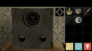 Th 脱出ゲーム Gargoyles 攻略方法と謎の解き方 ネタバレ注意 3673