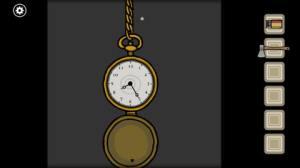 Th 脱出ゲーム Rusty Lake: Roots 攻略方法と謎の解き方 ネタバレ注意 351