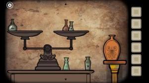 Th 脱出ゲーム Rusty Lake: Roots 攻略方法と謎の解き方 ネタバレ注意 398