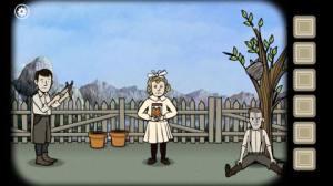 Th 脱出ゲーム Rusty Lake: Roots 攻略方法と謎の解き方 ネタバレ注意 416
