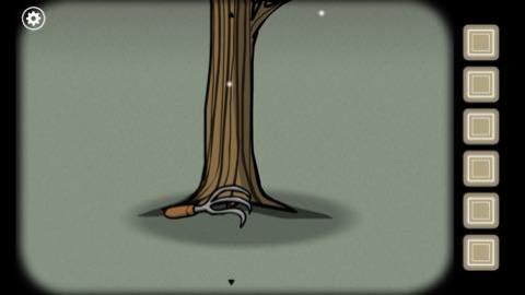 Th 脱出ゲーム Rusty Lake: Roots 攻略方法と謎の解き方 ネタバレ注意 438