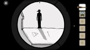 Th 脱出ゲーム Rusty Lake: Roots 攻略方法と謎の解き方 ネタバレ注意 483