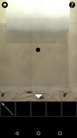 Th 脱出ゲーム Bathroom 攻略方法と謎の解き方 ネタバレ注意 4