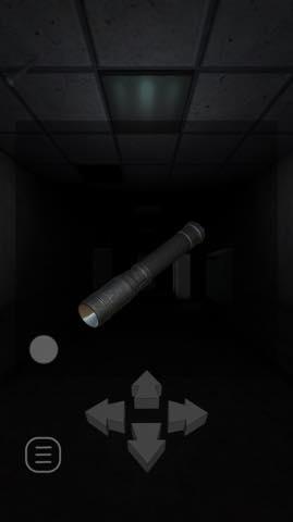 Th [3D] 脱出ゲーム 地下室から脱出    攻略方法と謎の解き方 ネタバレ注意 307
