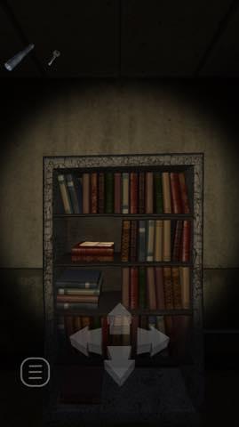 Th [3D] 脱出ゲーム 地下室から脱出    攻略方法と謎の解き方 ネタバレ注意 314