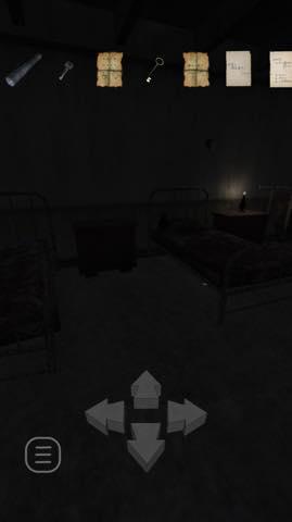 Th [3D] 脱出ゲーム 地下室から脱出    攻略方法と謎の解き方 ネタバレ注意 366