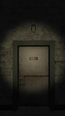 Th [3D] 脱出ゲーム 地下室から脱出    攻略方法と謎の解き方 ネタバレ注意 371