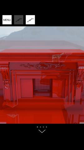 Th 脱出ゲーム 赤い部屋  攻略方法と謎の解き方 ネタバレ注意 2865