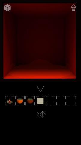 Th 脱出ゲーム「レッド」  攻略方法と謎の解き方 ネタバレ注意 2940