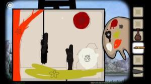 Th Rusty Lake: Roots 攻略方法と謎の解き方 ネタバレ注意 551