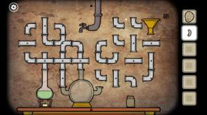 Th Rusty Lake: Roots 攻略方法と謎の解き方 ネタバレ注意 602
