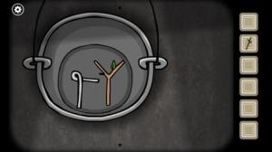 Th Rusty Lake: Roots 攻略方法と謎の解き方 ネタバレ注意 644